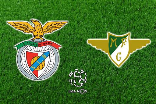 Soi kèo bóng đá Benfica vs Moreirense – 03h45 - 03/03/2020– Giải VĐQG Bồ Đào Nha