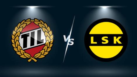 Tromso vs Lillestrom   – Soi kèo bóng đá 23h00 – 20/06/2021 – VĐQG Na Uy