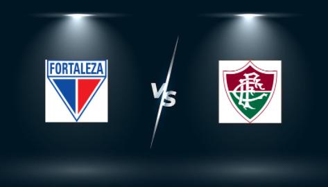 Fortaleza EC vs Fluminense – Nhận định bóng đá – 04h15 ngày 21/06/2021: Quyết tâm giữ vững ngôi đầu