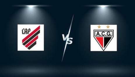 Atletico Paranaense vs Atletico Goianiense – Nhận định bóng đá – 04h15 ngày 21/06/2021: Lợi thế đội chủ nhà