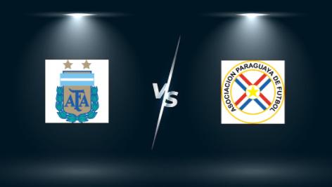 Argentina vs Paraguay – Nhận định bóng đá – 07h00 ngày 22/06/2021: Thử thách thực sự