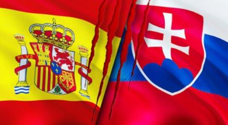 Spain vs Slovakia – Nhận định, soi kèo bóng rổ 02h00 21/06/2021 – Friendly Games