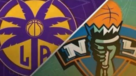Los Angeles Sparks vs New York Liberty – Nhận định, soi kèo bóng rổ 03h00 21/06/2021 – NBA