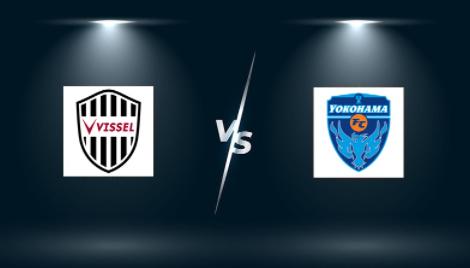 Vissel Kobe vs Yokohama FC – Nhận định bóng đá – 16h00 ngày 23/06/2021: Phong độ trái ngược