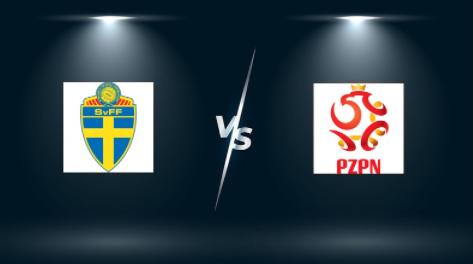 Thụy Điển vs Ba Lan – Nhận định bóng đá – 23h00 ngày 23/06/2021: Cơ hội mong manh