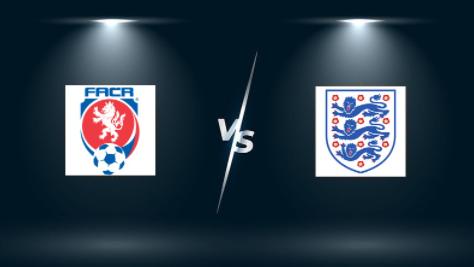 Cộng Hòa Séc vs Anh – Nhận định bóng đá – 02h00 ngày 23/06/2021: Cơ hội đi tiếp là rất lớn