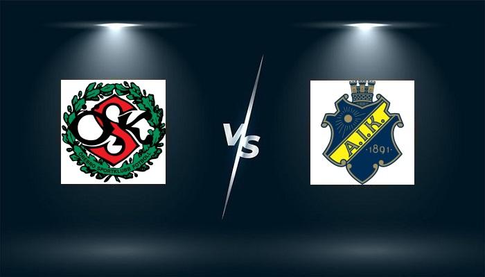 Orebro SK vs AIK Stockholm – Nhận định bóng đá – 00h00 ngày 27/07/2021: Thành tích tệ hại
