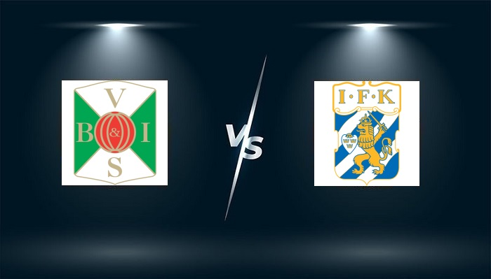 Varbergs BoIS FC vs IFK Goteborg– Nhận định bóng đá – 00h00 ngày 27/07/2021: Phòng ngự kém