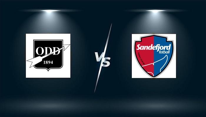 ODD Ballklubb vs Sandefjord – Nhận định bóng đá – 00h00 ngày 29/07/2021: Thiếu ổn định