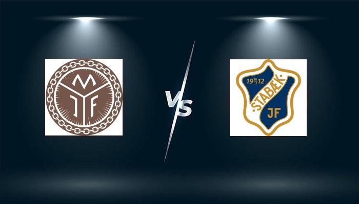 Mjondalen vs Stabaek – Nhận định bóng đá – 00h00 ngày 29/07/2021: Phong độ tệ hại