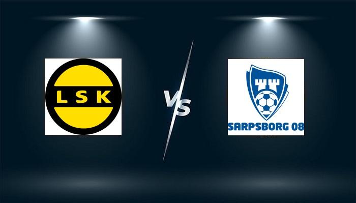 Lillestrom vs Sarpsborg 08 FF – Nhận định bóng đá – 00h00 ngày 29/07/2021: Thành tích xuất sắc