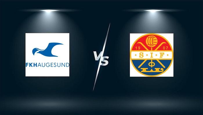 Haugesund vs Stromsgodset – Nhận định bóng đá – 00h00 ngày 29/07/2021: Tự tin sân nhà