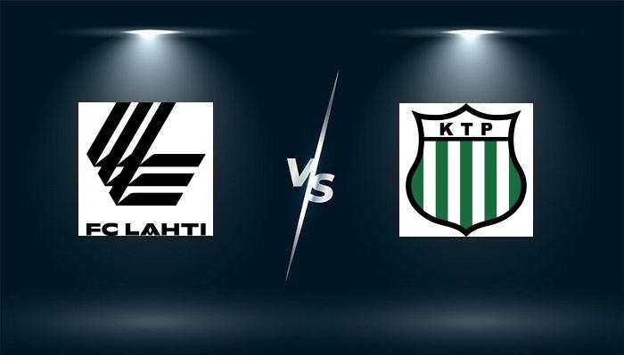 FC Lahti vs Kooteepee – Nhận định bóng đá – 22h30 ngày 30/07/2021: Thành tích khác biệt