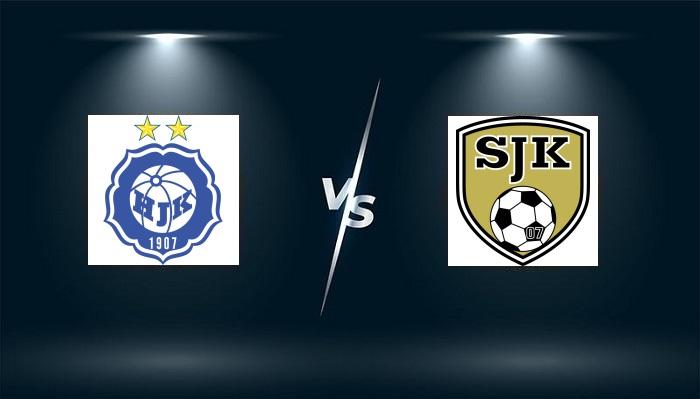 HJK Helsinki vs SJK – Nhận định bóng đá – 21h00 ngày 31/07/2021: Đầu bảng tự tin