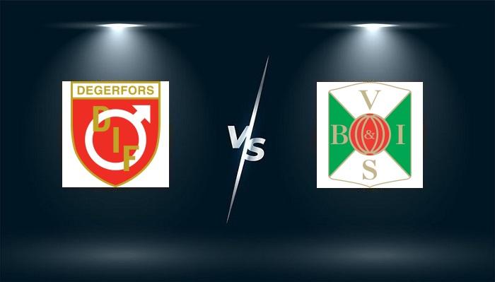 Degerfors IF vs Varbergs BoIS FC – Nhận định bóng đá – 22h30 ngày 31/07/2021: Hàng thủ sa sút