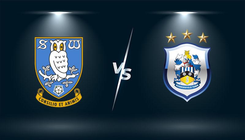 Sheffield Wednesday vs Huddersfield  – Soi kèo bóng đá 19h00 – 01/08/2021 –   Cúp Liên đoàn Anh
