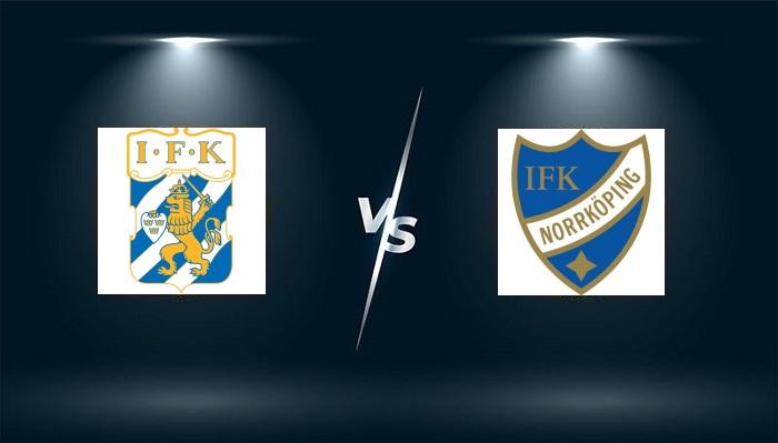 IFK Goteborg vs IFK Norrkoping – Nhận định bóng đá – 00h00 ngày 03/08/2021: Phong độ tương đương