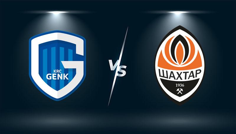 Genk vs Shakhtar Donetsk – Tip bóng đá hôm nay 01h00 – 04/08/2021 –  Champions League
