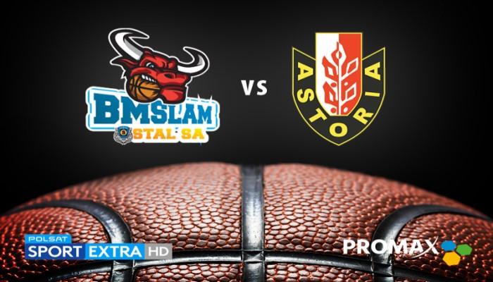 BM Slam Stal Ostrów Wielkopolski vs Astoria Bydgoszcz – Nhận định, soi kèo bóng rổ 19h00 15/09/2021 – Polska Liga