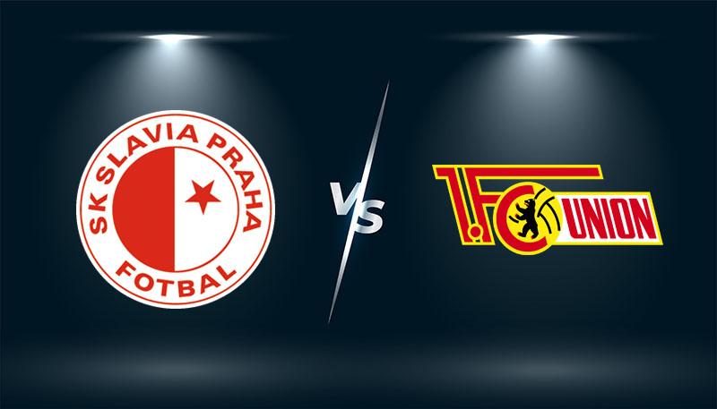 Slavia Praha vs Union Berlin – Tip bóng đá hôm nay 23h45 – 16/09/2021 –  Europa Conference League