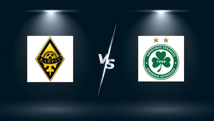 Kairat Almaty vs Omonia – Nhận định bóng đá – 21h30 ngày 16/09/2021: Ngang sức