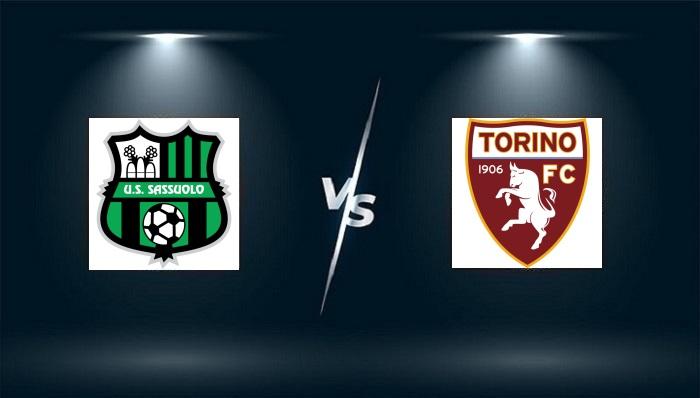 Sassuolo vs Torino – Nhận định bóng đá – 01h45 ngày 18/09/2021: So tài kịch tính