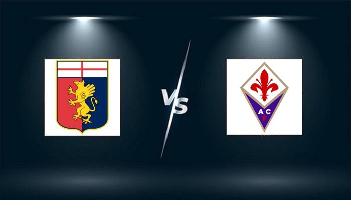 Genoa vs Fiorentina – Nhận định bóng đá – 20h00 ngày 18/09/2021: Trở lại mạnh mẽ