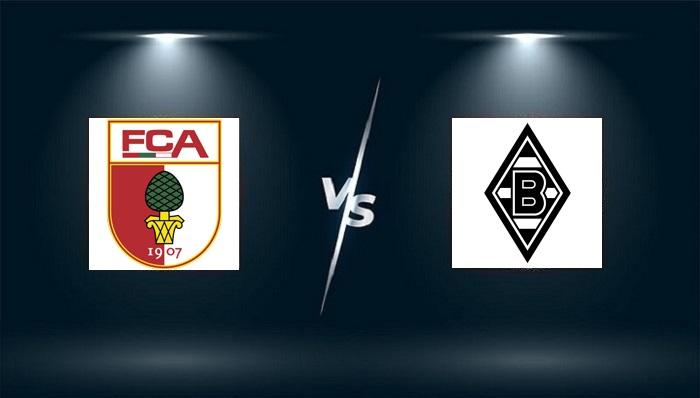 FC Augsburg vs Monchengladbach – Nhận định bóng đá – 20h30 ngày 18/09/2021: Chủ nhà sa sút