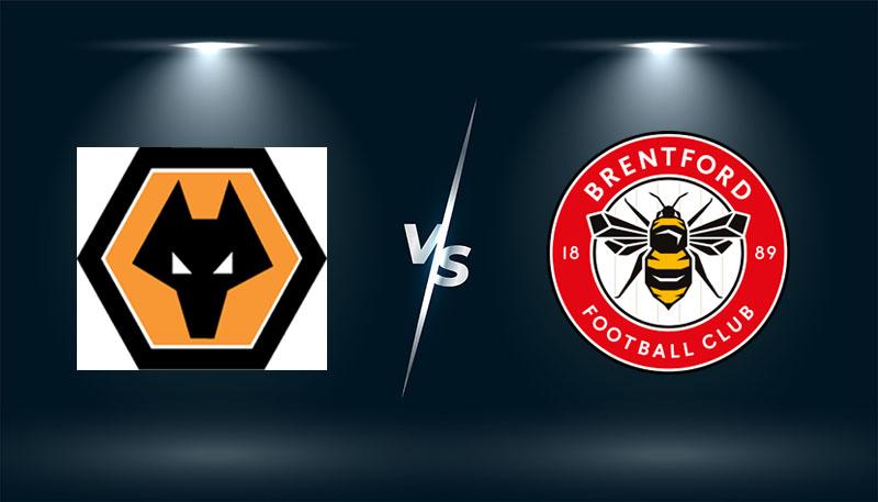Wolves vs Brentford – Soi kèo bóng đá 18h30 – 18/09/2021 – Ngoại hạng Anh