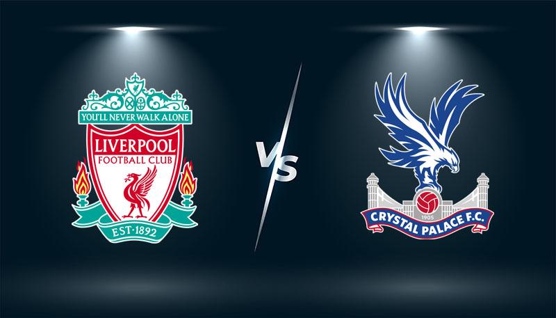 Liverpool vs Crystal Palace  – Soi kèo bóng đá 21h00 – 18/09/2021 –   Ngoại hạng Anh