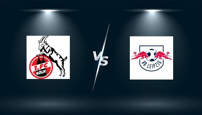 FC Koln vs RB Leipzig – Nhận định bóng đá – 23h30 ngày 18/09/2021: Đánh mất tinh thần