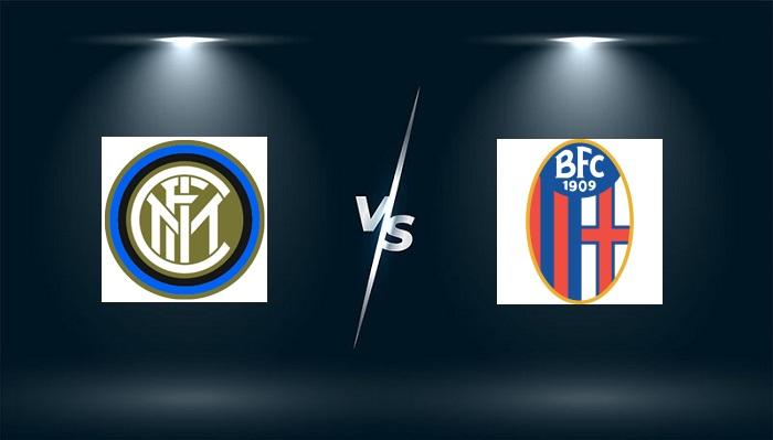 Inter vs Bologna – Nhận định bóng đá – 23h00 ngày 18/09/2021: Chủ nhà hơn hẳn