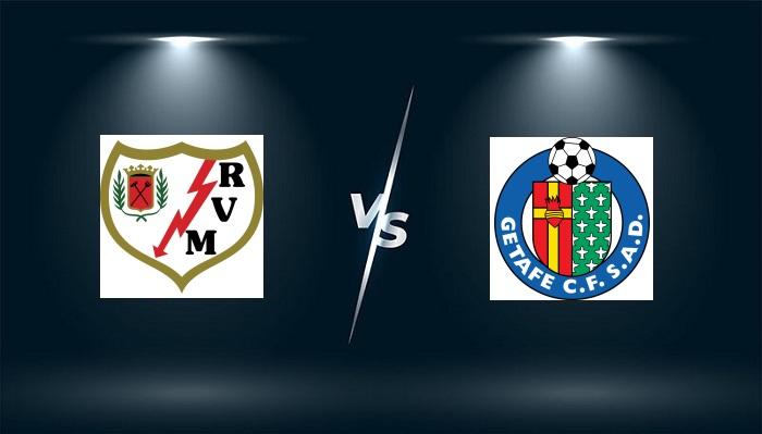 Rayo Vallecano vs Getafe – Nhận định bóng đá – 19h00 ngày 18/09/2021: Đội khách khủng hoảng
