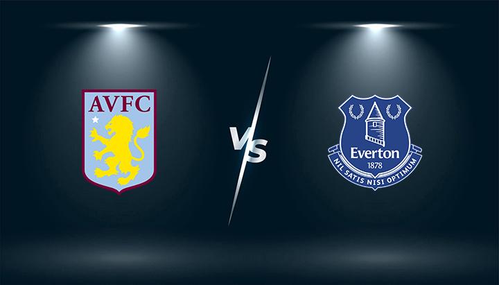 Aston Villa vs Everton   – Soi kèo bóng đá 23h30 – 18/09/2021 - Ngoại hạng Anh