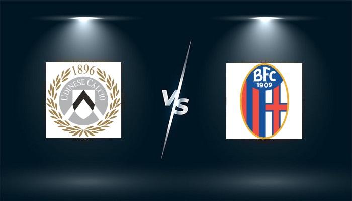 Udinese vs Bologna – Nhận định bóng đá – 20h00 ngày 17/10/2021: Lợi thế sân nhà