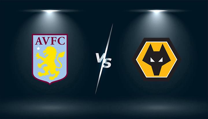 Aston Villa vs Wolves – Tip bóng đá hôm nay 21h00 – 16/10/2021 –  Ngoại hạng Anh