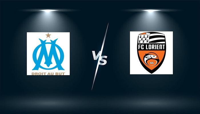 Marseille vs Lorient – Nhận định bóng đá – 01h45 ngày 18/10/2021: Khó đánh bại
