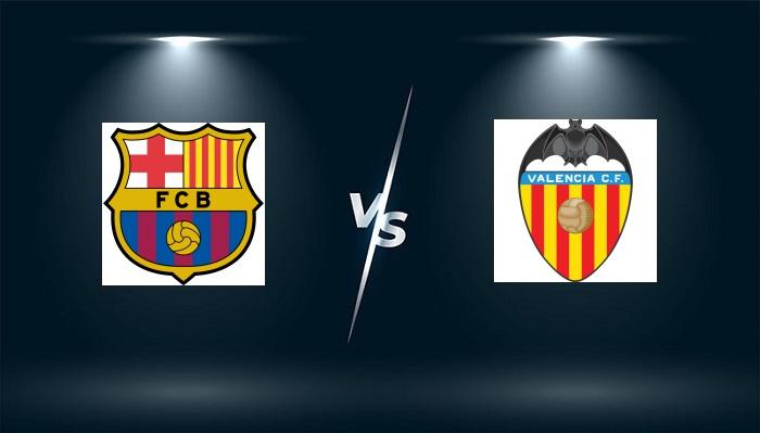 Barcelona vs Valencia – Nhận định bóng đá – 02h00 ngày 18/10/2021: Cần phải thắng