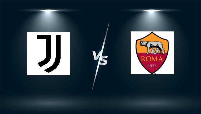 Juventus vs AS Roma – Nhận định bóng đá – 01h45 ngày 18/10/2021: Lấy lại vị thế