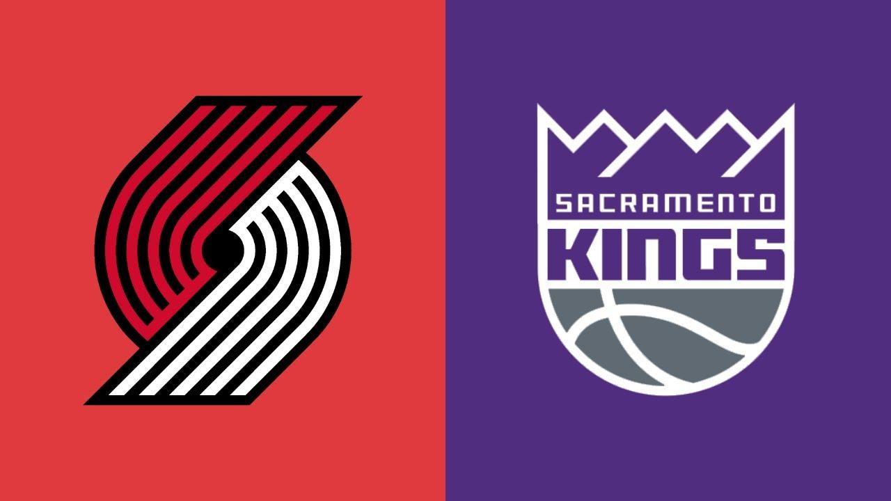 Portland Trail Blazers vs Sacramento Kings – Nhận định, soi kèo bóng rổ 09h05 21/10/2021 – NBA
