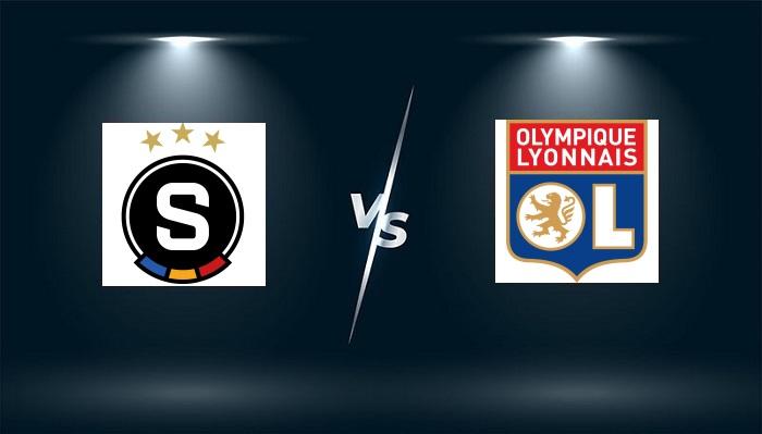 Sparta Praha vs Lyon – Nhận định bóng đá – 02h00 ngày 22/10/2021: Phong độ cao so tài