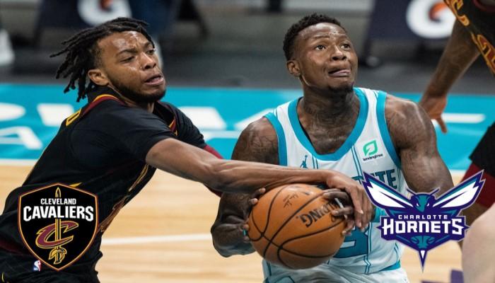 Cleveland Cavaliers vs Charlotte Hornets – Nhận định, soi kèo bóng rổ 06h05 23/10/2021 – NBA