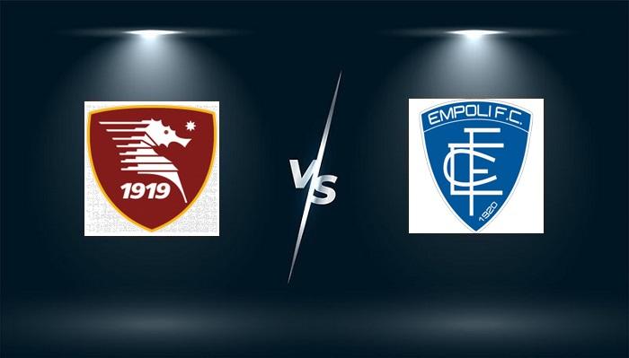 Salernitana vs Empoli – Nhận định bóng đá – 20h00 ngày 23/10/2021: Cạnh tranh sòng phẳng