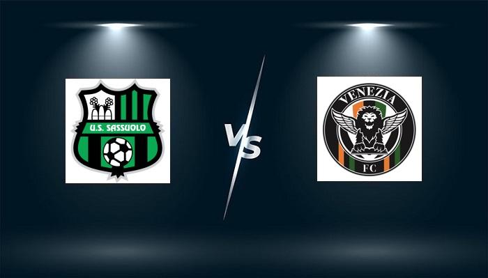Sassuolo vs Venezia – Nhận định bóng đá – 23h00 ngày 23/10/2021: Điểm yếu hàng công