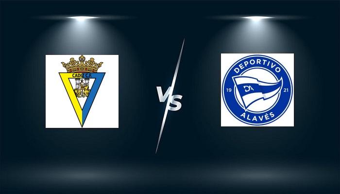 Cadiz vs Alaves – Nhận định bóng đá – 21h15 ngày 23/10/2021: Thua liên tiếp