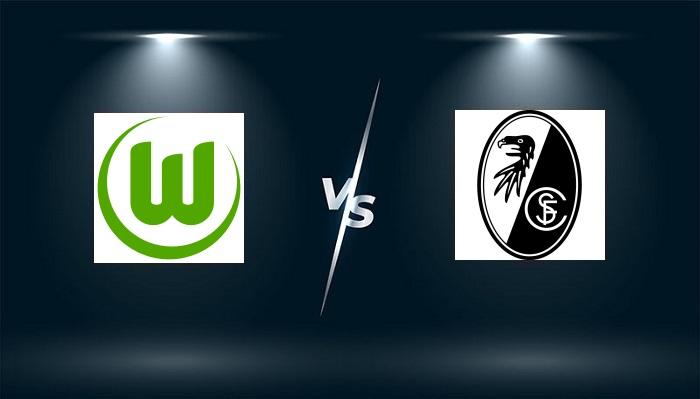 VfL Wolfsburg vs SC Freiburg – Nhận định bóng đá – 20h30 ngày 23/10/2021: Đội khách chưa thua