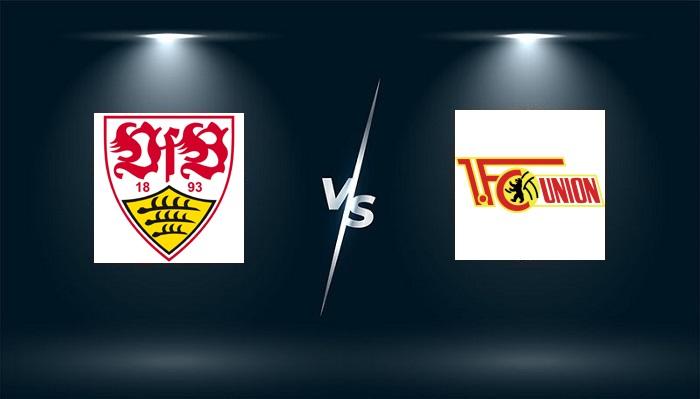 VfB Stuttgart vs Union Berlin – Nhận định bóng đá – 22h30 ngày 24/10/2021: Sắc sảo