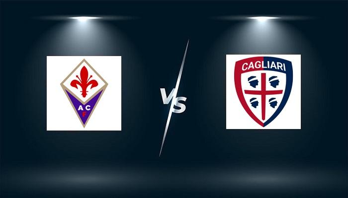 Fiorentina vs Cagliari – Nhận định bóng đá – 20h00 ngày 24/10/2021: Lấy lại tinh thần