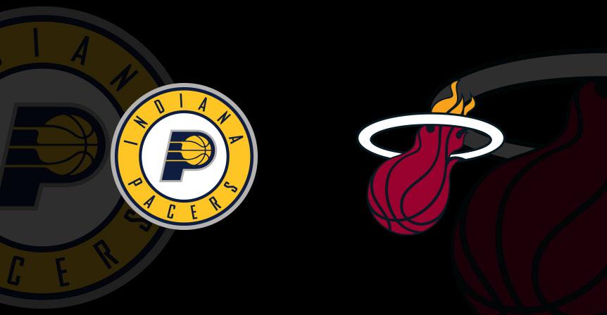 Indiana Pacers vs Miami Heat – Nhận định, soi kèo bóng rổ 06h05 24/10/2021 – NBA