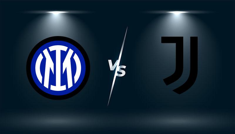 Inter vs Juventus – Tip bóng đá hôm nay 01h45 – 25/10/2021 –  VĐQG Italia